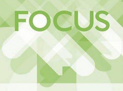 Ответы к Focus 1 Workbook
