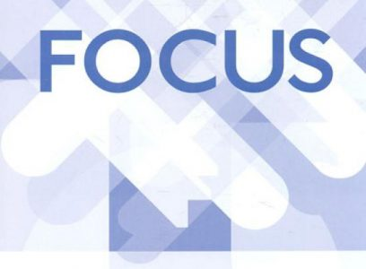 Ответы к Focus 2 Workbook